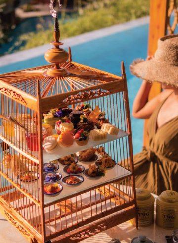 phuket-style-afternoon-tea