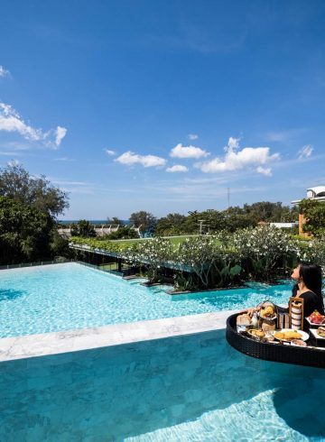 staycation-offer-in-phuket