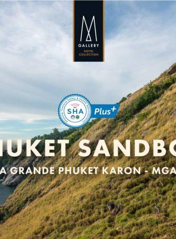 phuket-sandbox-package