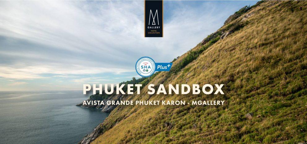 phuket-sandbox-paket