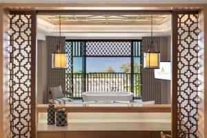 Suite Rooms in Phuket