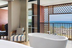 Suites in Phuket