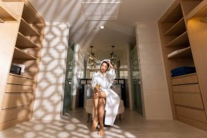 Luxury Rooms in Phuket