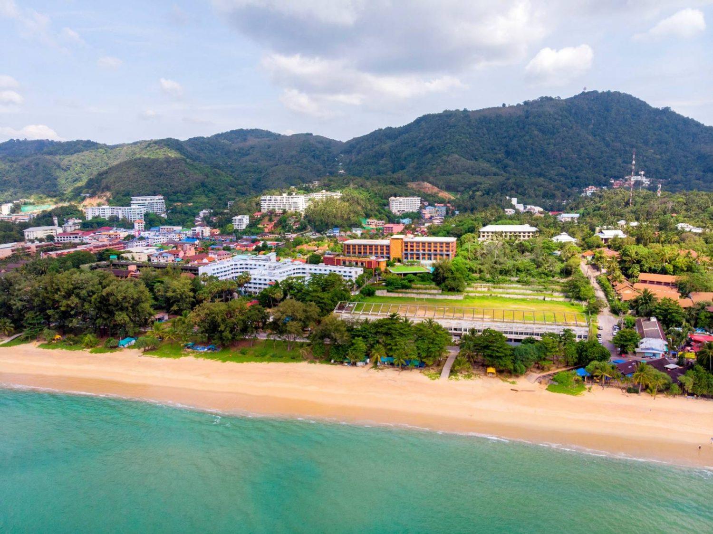 luxury-hotel-phuket-phuket-sandbox-hotel