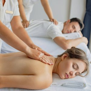 phuket-best-spa