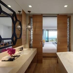 Family Room Phuket