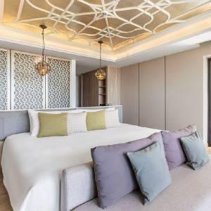 Jacuzzi Room Phuket