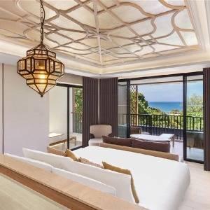 Jacuzzi Phuket