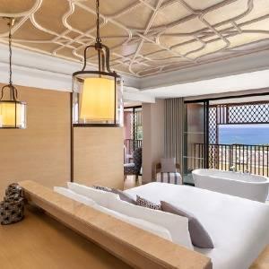 Executive Suite Room Phuket
