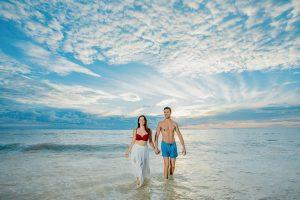 Phuket Sandbox 30 day offer